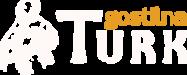 Gostilna Turk Logo